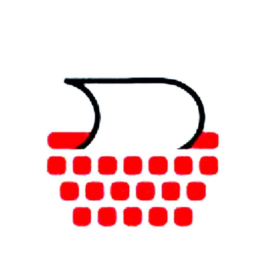 Associazione della Stampa di Basilicata